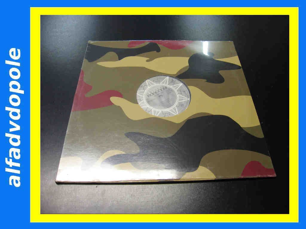DOWN SIDE - CHINESE LAUNDRY - LP - Opole 0059