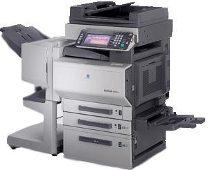 Tanie wydruki cyfrowe w Opolu