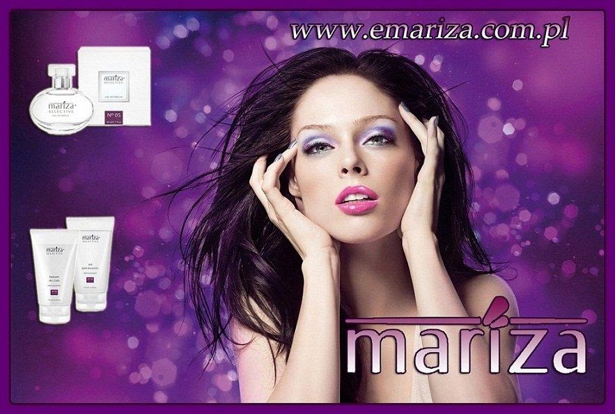 MARIZA - Dołącz do Nas i zarabiaj !