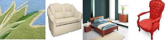 Czyszczenie dywanów, wykładzin, tapicerki