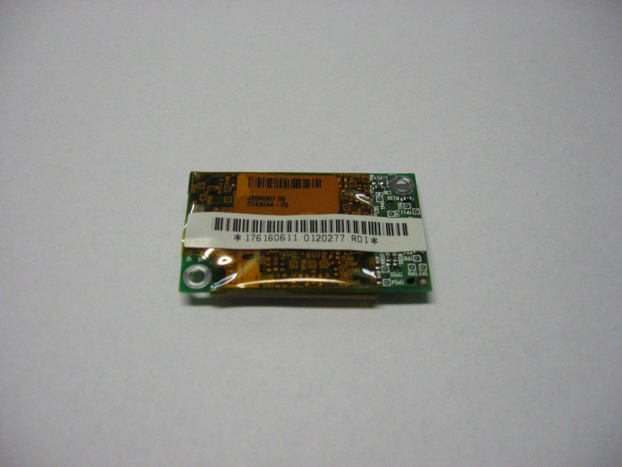 KARTA WI-FI SONY PCG-8J2M - 3652B RD01D480 - Opole