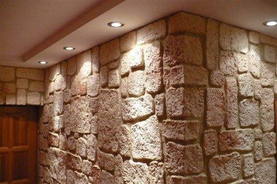 Sprzedam Kamień Dekoracyjny