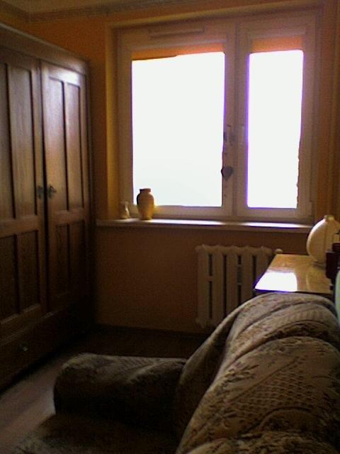 Sprzedam mieszkanie w Ozimku 62m2