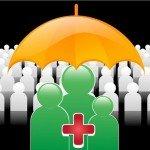 Najlepsze ubezpieczenia na życie i zdrowie