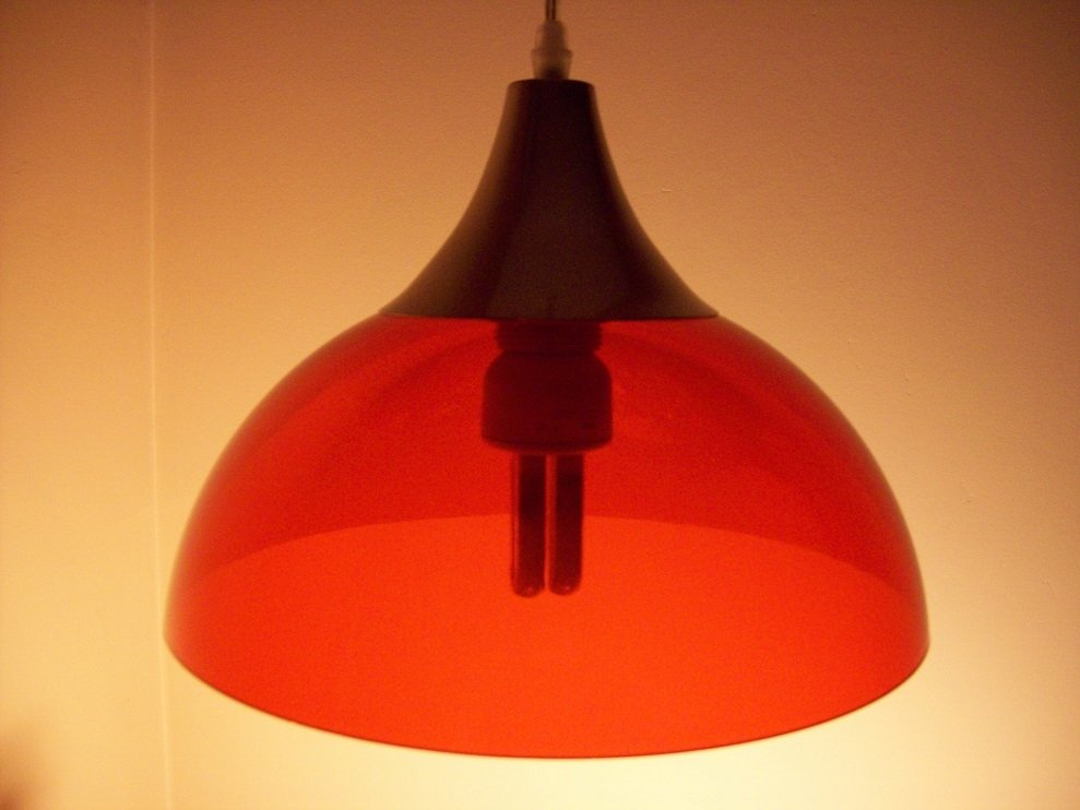 eMeR najlepszy sklep internetowy z oświetleniem www.emerlampy.pl