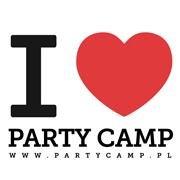 Summer Party Camp - najlepsze wakacje studenckie 2013