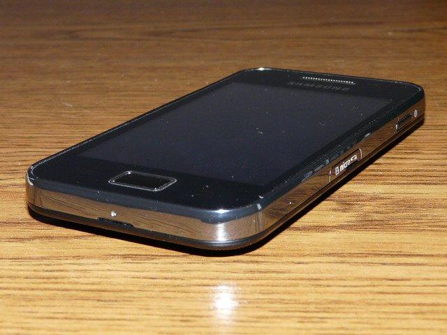 Sprzedam Samsung Galaxy ACE