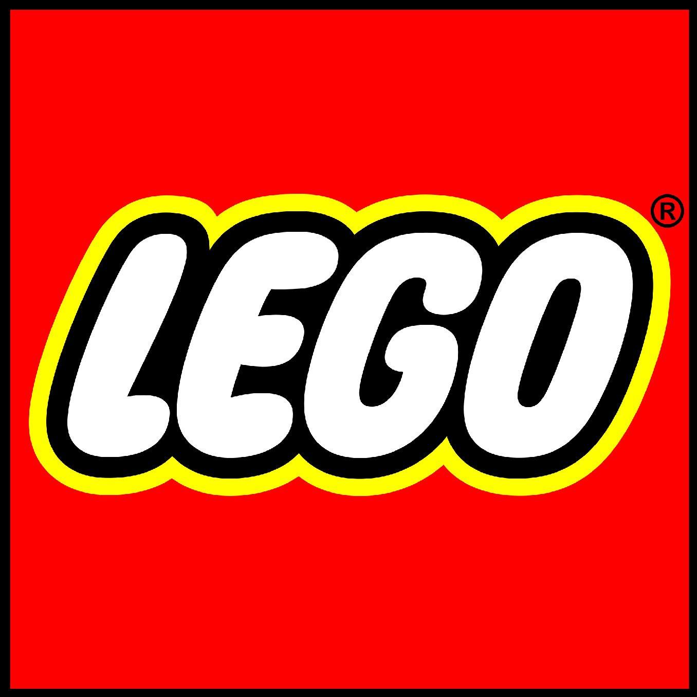 KLOCKI LEGO TANIO CENY HURTOWE ZABAWKI EDUKACYJNE