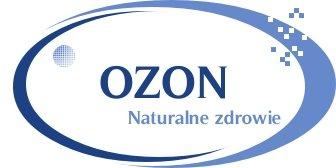 Utylizacja nieprzyjemnych zapachów, Ozonowanie, Dezynfekcja