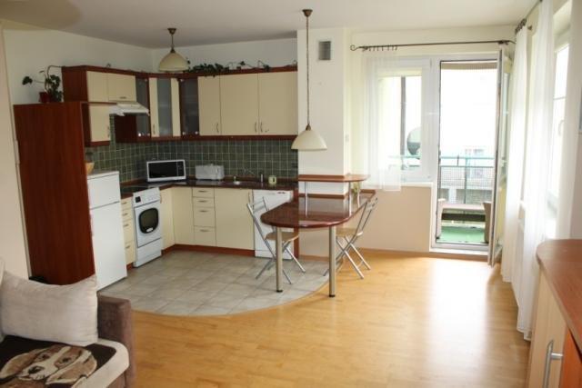 Mieszkanie do wynajęcia, 2 pokoje, 48m2, Kolonia Gosławicka