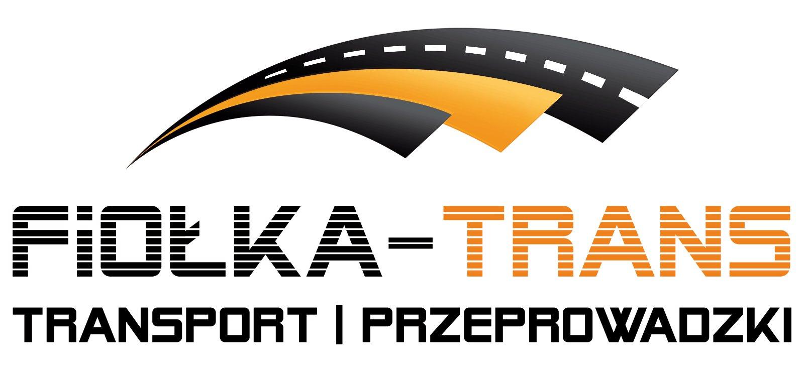 Tanie przeprowadzki i Transpor - Opole, Opolskie