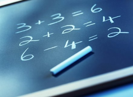 Korepetycje matematyka Opole