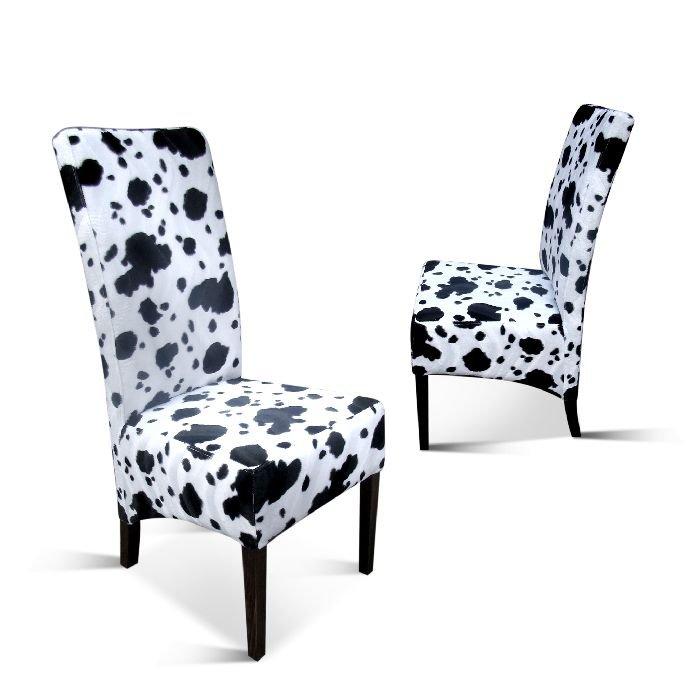 Krzesło, krzesła wysokie 107 cm wysokość oparcia