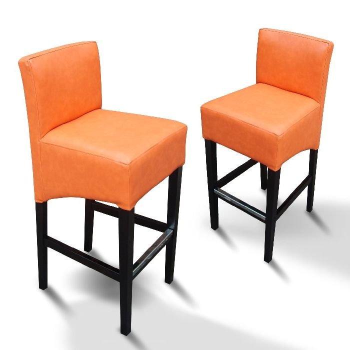 Krzesło barowe, krzesła, hoker barowy 67 cm wysokość siedziska