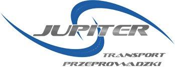 Przeprowadzki międzynarodowe Usługi transportowe