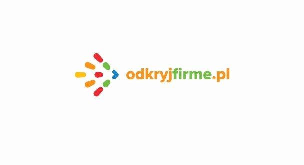 Handlowiec Opole i okolice
