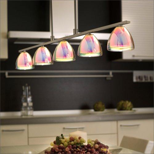 Duży wybór lamp dla Twojego domu i ogrodu