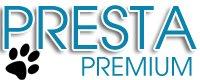 Karma dla psa Presta Premium z indykiem 58% mięsa+gryzaki