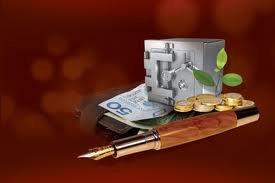 Akcje PGE konwencjonalna i inne z grupy PGE kupię