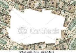 Akcje ( Prawa do Akcji ) Kompanii Węglowej kupię