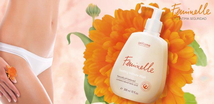 Kosmetyki do higieny intymnej w cenach hurtowych