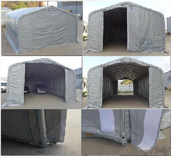 namiot magazynowy 6x12m hala namiotowa 7999zł
