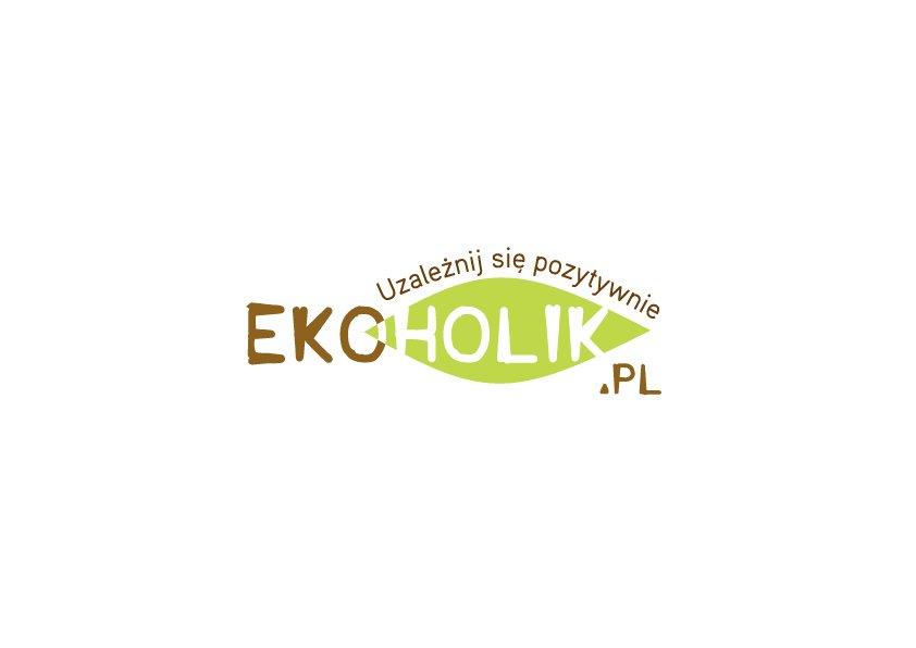 EKOHOLIK.pl najwięcej ekologicznych artykułów od polskich producentów