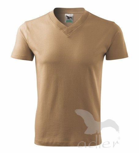 102 Koszulka V-neck 160