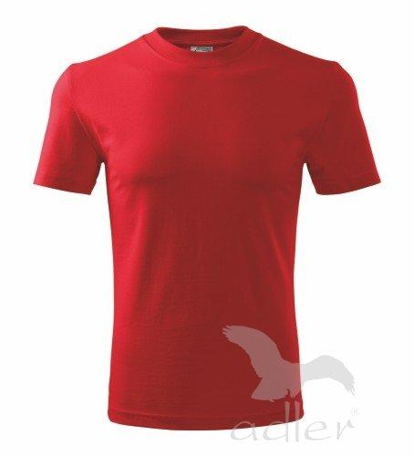 110 Koszulka HEAVY 200