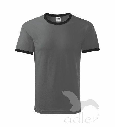 131 Koszulka Unisex/Dziecięca INFINITY