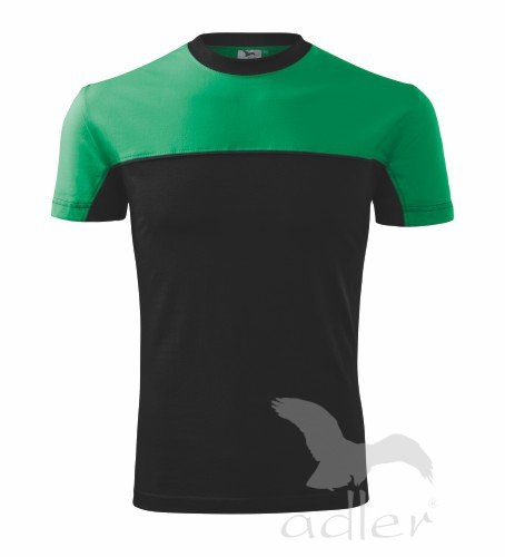 109 Koszulka COLORMIX 200