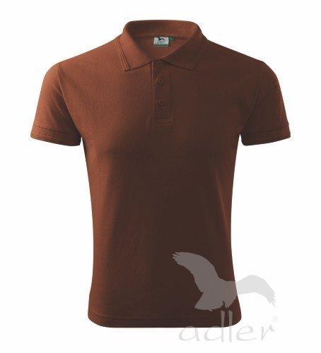 203 Koszulka PIQUE POLO 200