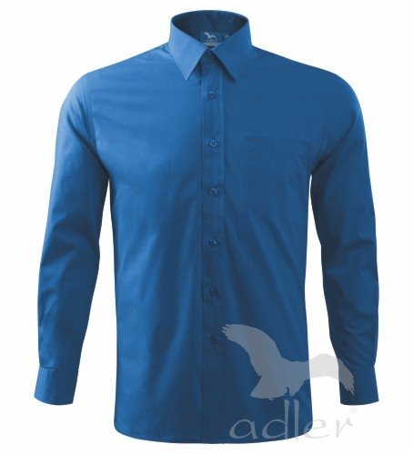 209 Koszula męska Shirt long sleeve
