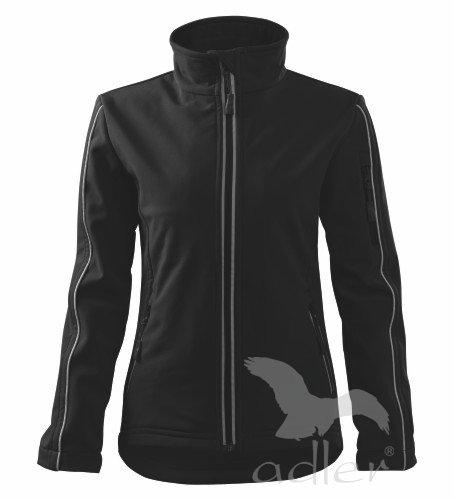 510 Kurtka damska Softshell Jacket