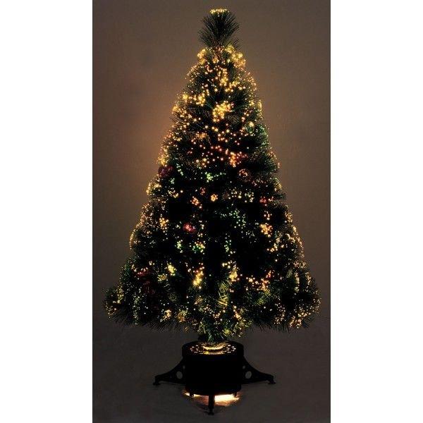 choinki świąteczne i dekoracje