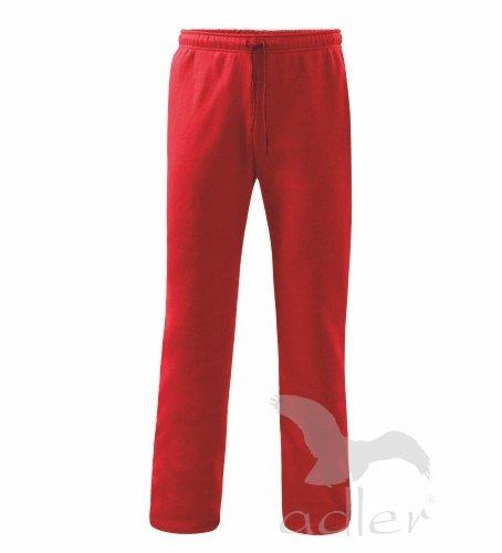 606 Spodnie Dresowe Męskie COMFORT