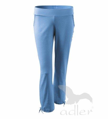 603 Spodnie Damskie PANTS LEISURE 200