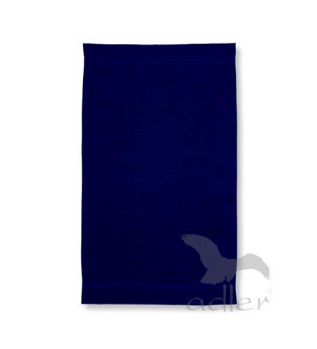 903 Ręcznik TERRY TOWEL 450