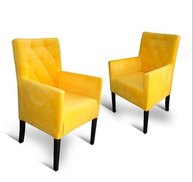 Fotelik fotel fotele krzesło krzesła podłokietnik