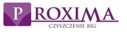 Proxima - oddłużanie i czyszczenie BIG/BIK