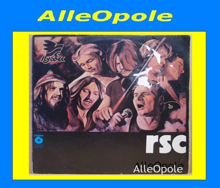 RSC LP Opole 0246