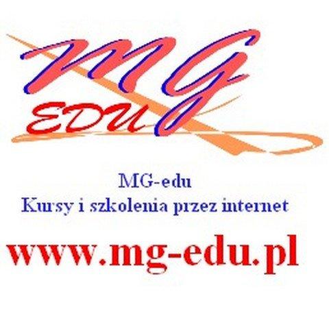 Specjalista ds. kadr i płac - kurs online