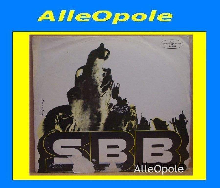 GRUPA SBB LP Opole 0278