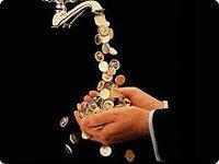 ZMIEŃ Z NAMI SWOJE ŻYCIE !  Program dla zadłużonych.