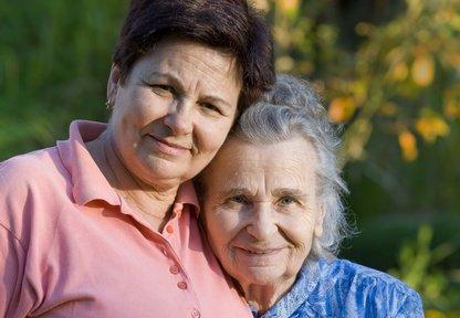 Oferty dla opiekunek osób starszych - 1300€, od zaraz!