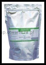 Suplement diety.Koncentrat białka serwatki WPC80% białka Fonterra Nz 1800g KURIER GRATIS
