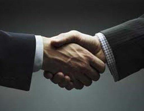Współpraca z pośrednikami w zakresie pożyczek pod zastaw nieruchomości
