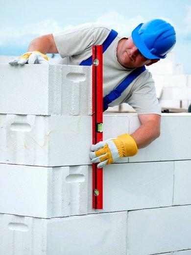 Robotnik budowlany (Niemcy)