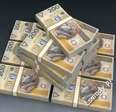 Pożyczamy wszystkim - proste, pozabankowe, pożyczki gotówkowe!