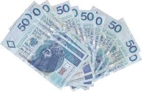MoneyMilioner = pewny zarobek